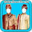 Image of Wedding Sherwani Photo Suit
