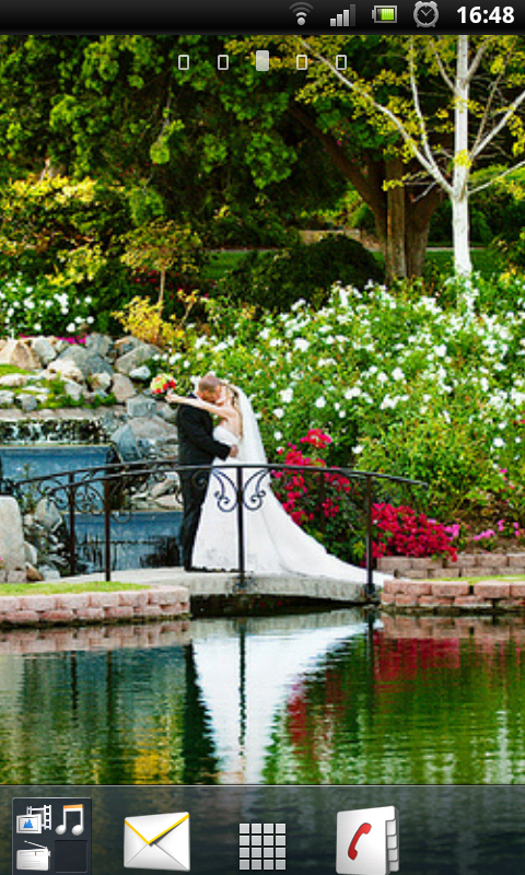 Wedding venues ideas free apk android app android freeware for Wedding venue software