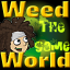 Image of WeedWorld THE game