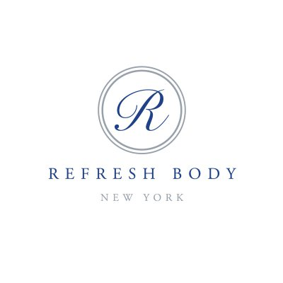 Image of Wellness and Beauty on demand by Refresh Body