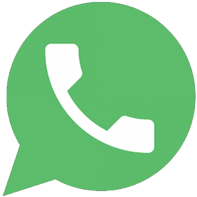 Image of Whatsapp Chat
