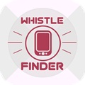 Image of Whistle Phone Finder