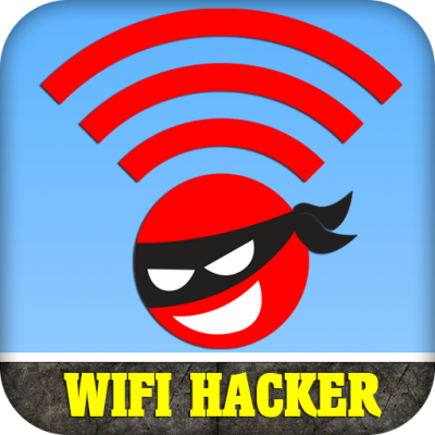 Wifi Hacker PRO for Android - Download