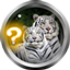 Download Wild Animals Quiz for Android Phone