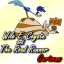 Download Wile E. Coyote And The Road Runner Cartoons for Android Phone