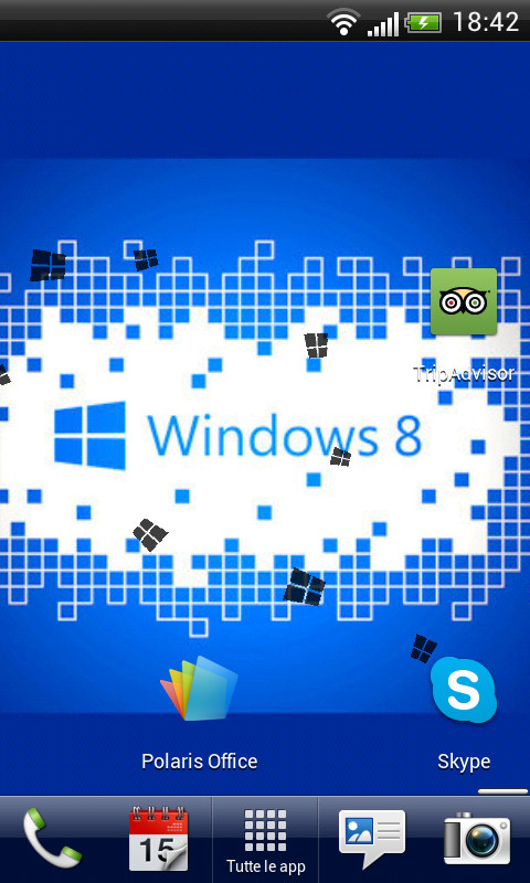 learn something will android apps work on windows 8 remaining patients