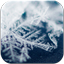 Download Winter Wallpapers for Android Phone