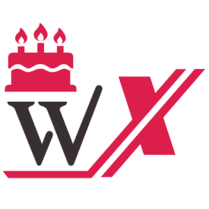 Image of WishX