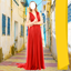 Download Woman Long Dress Photo Camera for Android phone
