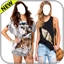Download Women Fashion Wear Photo Suit for Android phone
