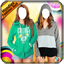 Women Hoodies Fashion Suit