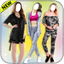 Download Women Lounge Wear Suit  for Android phone