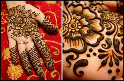 Mehndi Designs App Download : Women mehndi designs new henna free apk android app freeware
