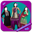 Image of Women Salwar Kameez Suit New