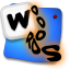 Download Wooords for Android Phone