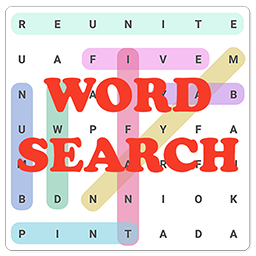 Image of Word Crush Search Free