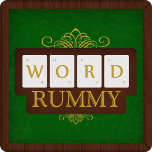 Image of Word Rummy