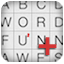 Image of Word Search Kidga