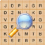 Download Word Search Pro for Android Phone