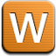 Download Word X for Android Phone