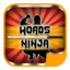 Download Words Ninja for Android phone
