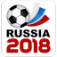 Image of World Cup 2018 Russia