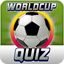 Image of World Cup Quiz