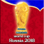 Image of World Cup Russia 2018