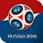 Image of  WORLD CUP Russia