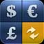 Image of WORLD CURRENCY CONVERTER free
