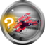 Download World War I Quiz for Android Phone