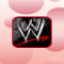 Image of WWE Mobile App
