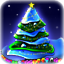 Download Xmas Zulux for Android Phone