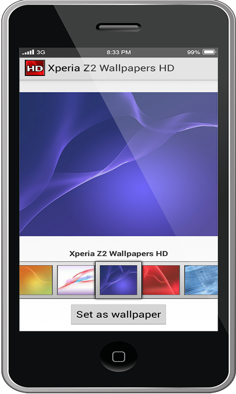 ... wallpapers ... Xperia Wallpaper Hd Download