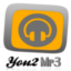 Download You2Mp3 for Android phone