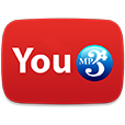 Image of YouTube MP4 Downloader