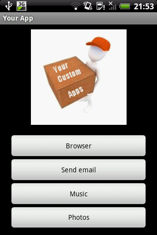 android market app free download for mobile