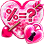 Your Own Love Calculator