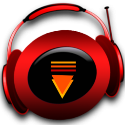Download downloade apps for Android