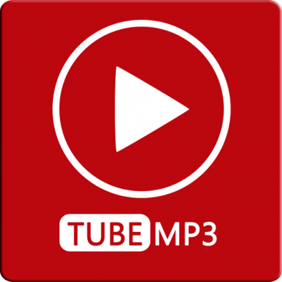 Youtube Downloader Mp3 Apk Download For Android