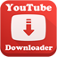 Download Youtube Downloader Pro for Android phone