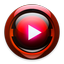 Image of YouTube Dream Video Downloader Facebook