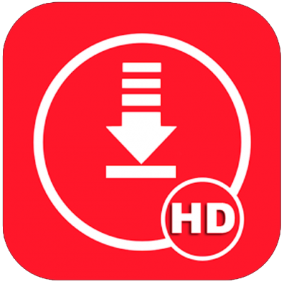 Youtube HD video downloader for Android - Download