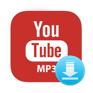 YouTube To Mp3 Downloader Free for Android - Download