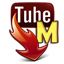 Download TubeMate YouTube Downloader for Android phone