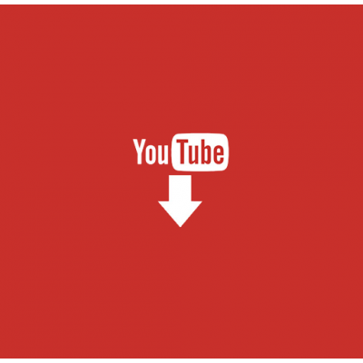 Youtube Videos Downloader youtube download