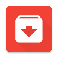 YouWeTube - YouTube Video Downloader