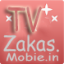 Download Zakas Live TV for Android Phone