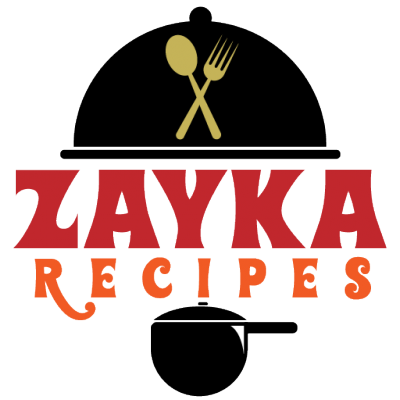 Image of Zayka Recipes