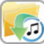 Download Zippyshare MP3 for Android phone